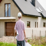 Specialist Architectural Designers in West Lothian 1