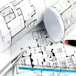 Specialist Architectural Designers in West Drayton 11