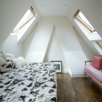 Attic Conversion Company in Grange 4